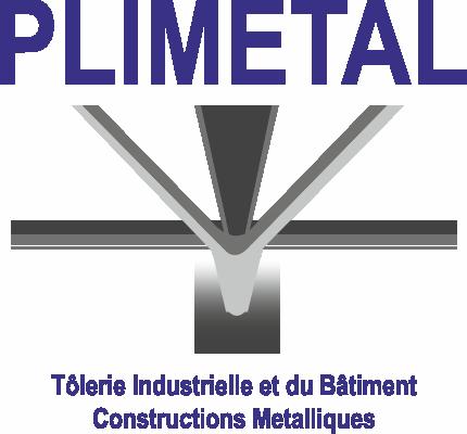 Plimetal